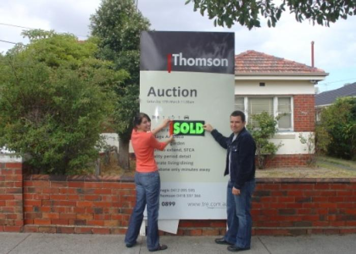 Pic 1 Sold 6 Crewe Rd